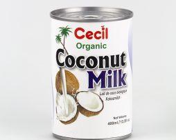bio-kokosove-mlieko-400ml-700x800