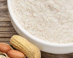 11194-organic-peanut-flour