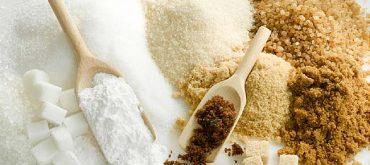 Škodlivé účinky rafinovaného cukru
