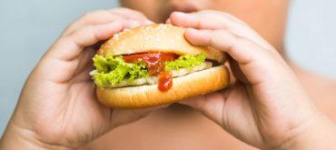 Obezita u detí   čím nahradiť nezdravé sladkosti
