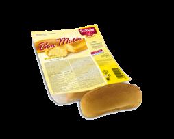 bon-matin-sladke-pecivo-200g-schar