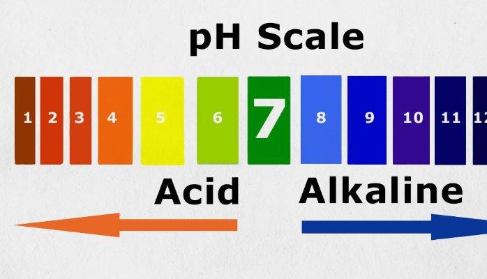 ph-alkalizacie