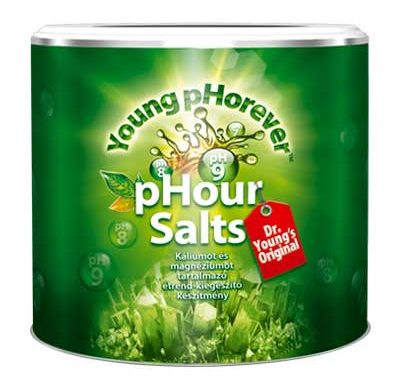 phour-alkalizacia