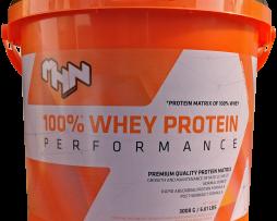 mhn-whey-pro-3kg-uj