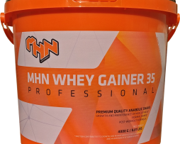 mhn-whey-gainer