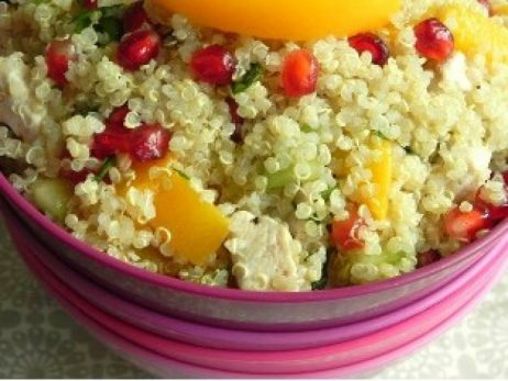 800X600__quinoa-salat