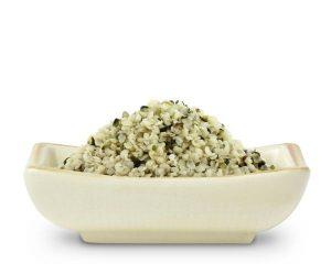 c-item-936--konopne-semienka-lpane-bio