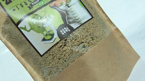 zelena kava 250g 2