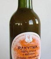 Stava-rakytnikova-100-CVRCEK-250ml