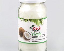 bio-extra-panensky-kokosovy-olej-1000ml-700×800