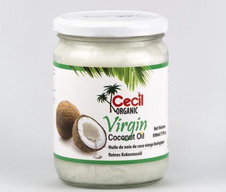 bio-extra-panensky-kokosovy-olej-500ml-700×800