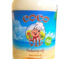 cocoilbio1l