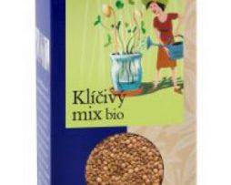 kliciaci-mix-120-g