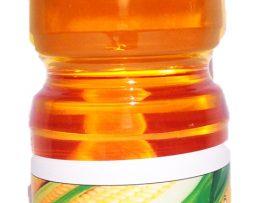 olej-z-kukuricnych-klickov-pet