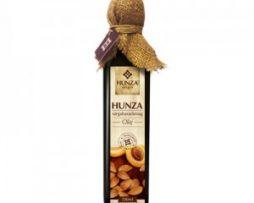 hunza-origin-apricot-kernel-oil