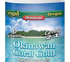 okinawan-coral-90-kapszula_H_tn