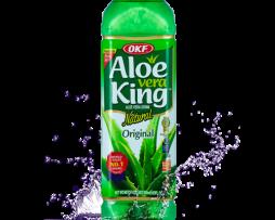 aloe-king