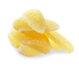 ananas-pltky