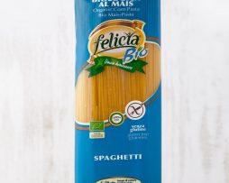 felicia-bio-spaghetti