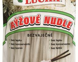 ryzove-nudle-lucka-3mm-1