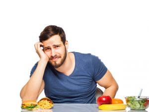 zle-jedlo-rozhodnutie-stravovanie-nestandard2