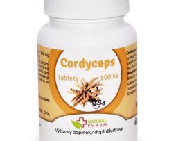cordyceps-tablety_550
