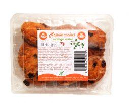 maslove cookies