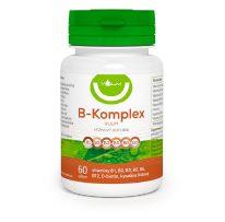 b-komplex_vulm