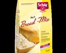 breadmix-b-schar