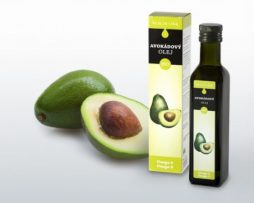 avokadovy-olej-bio