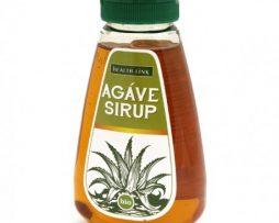 bio-agavovy-sirup-250ml-health-link