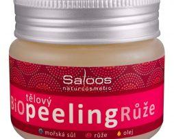 bio-peeling-ruze-saloos