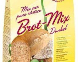 brot-mix-schar-1kg