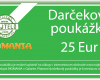 darcekova25eur