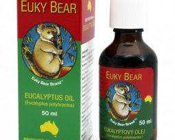 eukalyptovy-olej-50ml-euky-bear