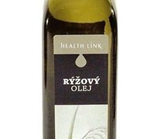 health-link-ryzovy-olej-500ml