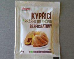 kypriaci-prasok-bez-fosfatov