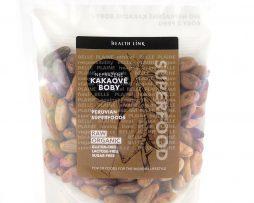 neprazene-kakaove-boby-250-g-health-link-bp-1