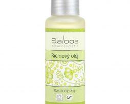 ricinovy-olej-saloos
