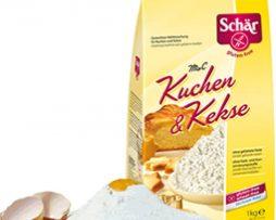 schar-c-flour-mix-1kg