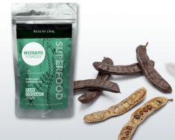 superfood_mesquite-bio