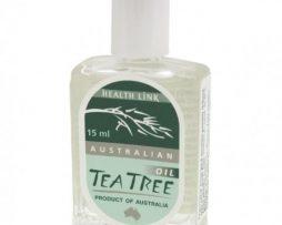tea-tree-cajovnikovy-olej-15ml-health-link