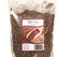 bio-chia-500g