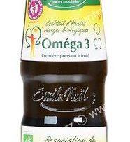 olej-omega-3-bio-emile-noel-05l