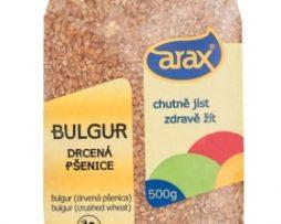 bulgur-arax