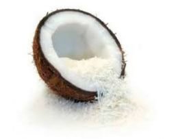 kokos-struhany-2