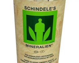schindeleho-mineraly