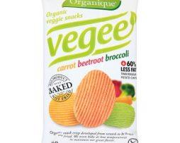 vegge-chipsy