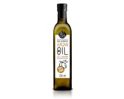 Argan-Oil-wiz-WEB