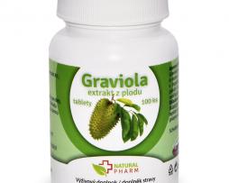 graviola-annona-muricata-tablety